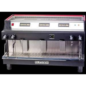 Astra M3 013 Mega Iii Automatic Espresso Cappuccino