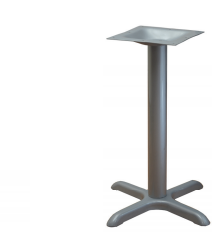 Table Bases Archives New Asia FSE Inc Restaurant Supply - Restaurant supply table bases