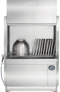 Utensil washers/Door type washers